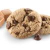 Cookies Chocolate & Caramel